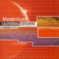 California Sunshine - Wonderland '2000