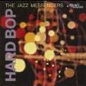 Art Blakey & The Jazz Messengers - Hard Bop '2006