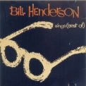 Bill Henderson - 'sing' (best Of) '1986