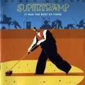 Supertramp - It Was The Best Of Times (CD2) '1999