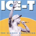 Ice-T - The Classic Collection '1993