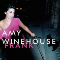 Amy Winehouse - Frank (2015 Reissue) '2003