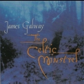 James Galway - The Celtic Minstrel '1996