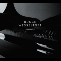 Bugge Wesseltoft - Songs '2011