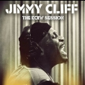 Jimmy Cliff - The Kcrw Session '2013