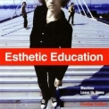 Esthetic Education - Machine / Leave Us Alone '2005