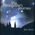 Jonn Serrie - The Stargazer's Journey '2003