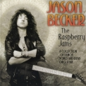 Jason Becker - The Raspberry Jams '1999