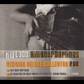 Kid Loco - Kill Your Darlings (Deluxe Edition) (2CD) '2002