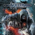 Killer - Monsters Of Rock '2015