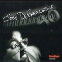 Joey Defrancesco - 40 '2011