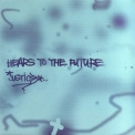 Justice - Hears To The Future '2000