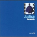 Justice - Viewpoints '1998
