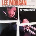 Lee Morgan - The Procrastinator '1967