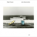 Ralph Towner & John Abercrombie - Five Years Later '2014