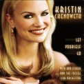 Kristin Chenoweth - Let Yourself Go '2001