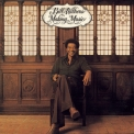 Bill Withers - Making Music '1975