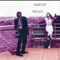 Barney Wilen - New York Romance '1994