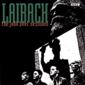 Laibach - The John Peel Sessions '2002