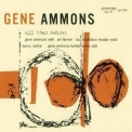 Gene Ammons - All-Star Sessions With Sonny Stitt '1982