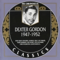 Dexter Gordon - 1947 - 1952 '2003