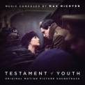 Max Richter - Testament Of Youth '2014
