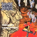 Napalm Death - Harmony Corruption '1990