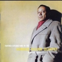 Horace Silver Quintet - Further Explorations By The Horace Silver Quintet '1958