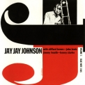 J. J. Johnson - The Eminent Jay Jay Johnson, Vol. 2 '1953
