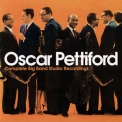 Oscar Pettiford - Complete Big Band Studio Recordings '1957