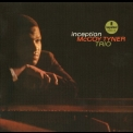 Mccoy Tyner Trio - Inception '2011