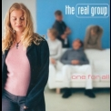 Real Group, The - One For All '1998