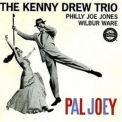 Kenny Drew Trio - Pal Joey '1957