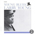 Larry Young - Young Blues '1994