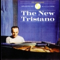 Lennie Tristano - The New Tristano '1956