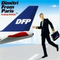 Dimitri From Paris - Cruising Attitude '2004
