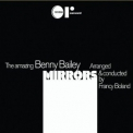 Bailey, Benny - Mirrors '1971