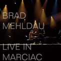Brad Mehldau - Live In Marciac (2CD) '2011