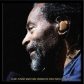 Bobby Mcferrin - Live At Philharmonie Im Gasteig '2013