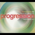 Brad Mehldau - The Art Of The Trio Vol. 5 - Progression '2001
