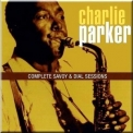 Charlie Parker - The Complete Savoy Sessions '2001