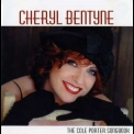 Cheryl Bentyne - The Cole Porter Songbook '2009