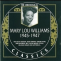 Mary Lou Williams - Chronological Classics 1945-1947 '1999