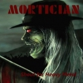 Mortician - Shout For Heavy Metal '2014