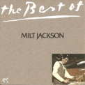 Milt Jackson - The Best Of Milt Jacksn '1987 (1980)