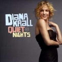 Diana Krall - Quiet Nights (japan Edition) '2009