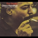Chico Hamilton - The Dealer '1965