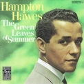 Hampton Hawes - The Green Leaves Of Summer '1964