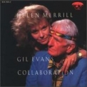 Helen Merrill - Collaboration Gil Evans '1987