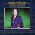 Herb Alpert - A&m Gold Series '1991